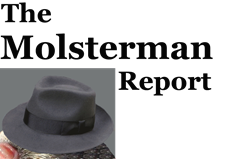the molsterman report-no press copy