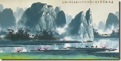 chinese_landscape_painting-4