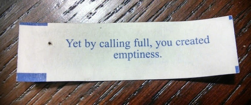 fortune cookies 1 (4)
