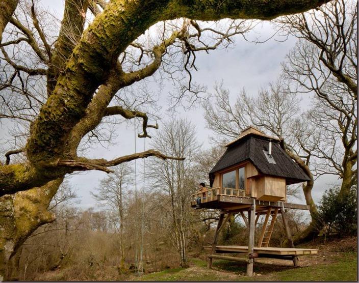 woodenhut5-900x710