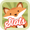 Real Money Slots APK for Kindle Fire