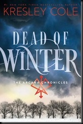 dead-of-winter