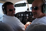 Outer Banks Flight - 06052013 - 040