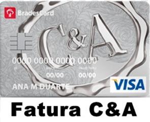 fatura-cea-cartao-visa-www.2viacartao.com