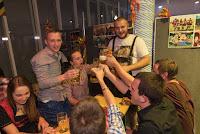 20151017_allgemein_oktobervereinsfest_223848_ros.jpg
