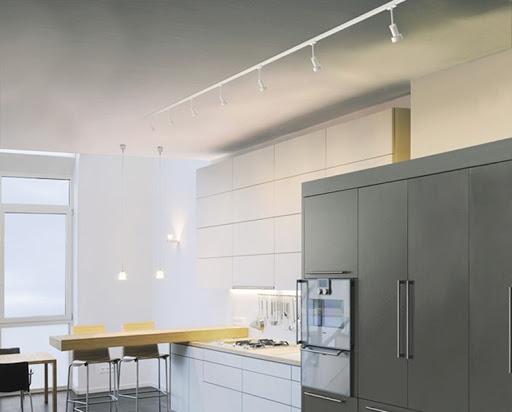 Soffitti Alti Illuminazione : Illuminazione per soffitti alti u idee per la casa