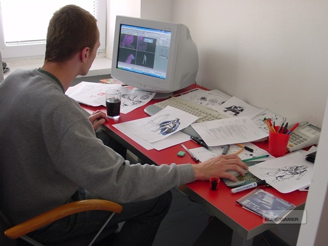 Beginning_of_CDProjektRED_already_in_Warsaw_aprox._2003__1.jpg