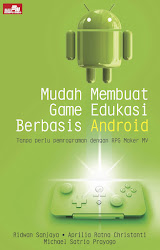 Buku Baru