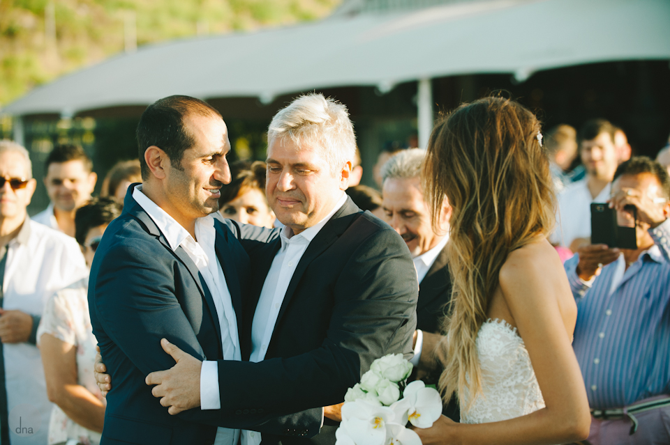 Kristina and Clayton wedding Grand Cafe & Beach Cape Town South Africa shot by dna photographers 104.jpg