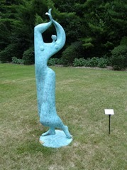 2015.08.23-033-jardin-des-sculptures[2]