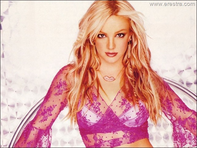 Britney-Spears (30)