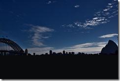 Sydney (1) (Medium)