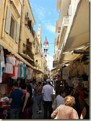 20150608_Corfu Town vendor street (Small)