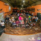 0107 - Rainha do Rodeio 2015 - Thiago Álan - Estúdio Allgo.jpg