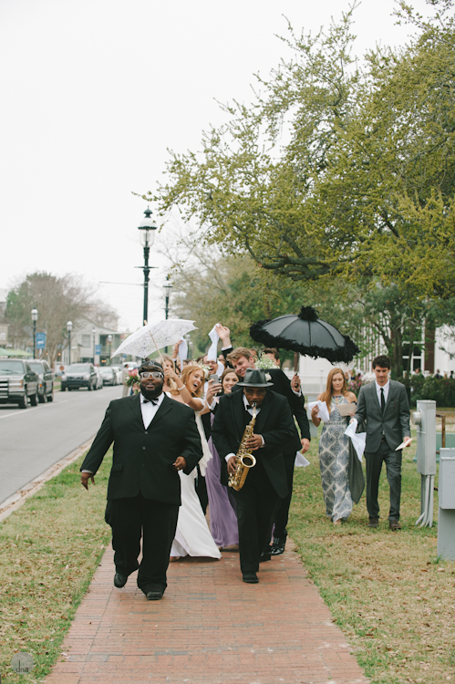 Jen and Francois wedding Old Christ Church and Barkley House Pensacola Florida USA shot by dna photographers 233.jpg
