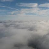 Flight - 040810 - KMYR to KILM - 08