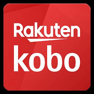 Kobo Books - eBooks & Audiobooks PC Download / Windows 7.8.10 / MAC