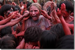green inferno HI RES