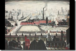Laurence-Stephen-Lowry-R__A