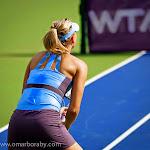 2014_08_12  W&S Tennis_Maria Sharapova-6.jpg