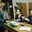Учебный процесс - Химия - Урок химии 10 февраля 2014 года