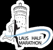 laus-half-marathon