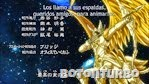 Saint Seiya Soul of Gold - Capítulo 2 - (248)