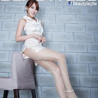 [Beautyleg]2014-08-04 No.1009 Miso 0000.jpg
