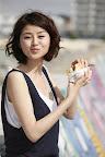 suzuki_chinami_07_09.jpg