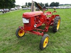 2015.06.28-007 tracteur
