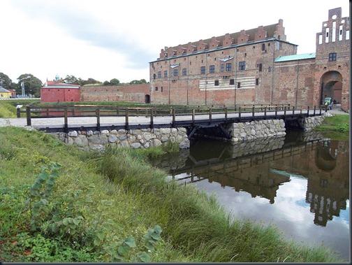 sweden-malmo-castle