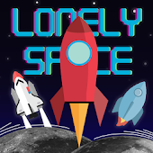 Lonely Space APK for Ubuntu
