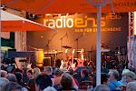 Radio eins Parkfest