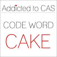 http://addictedtocas.blogspot.com.au/2016/01/challenge-79-cake.html