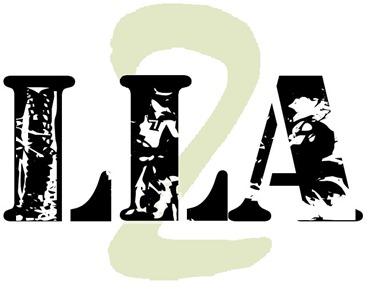 LLA 2 (saison 2015)