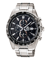 Casio Edifice : EF-547D
