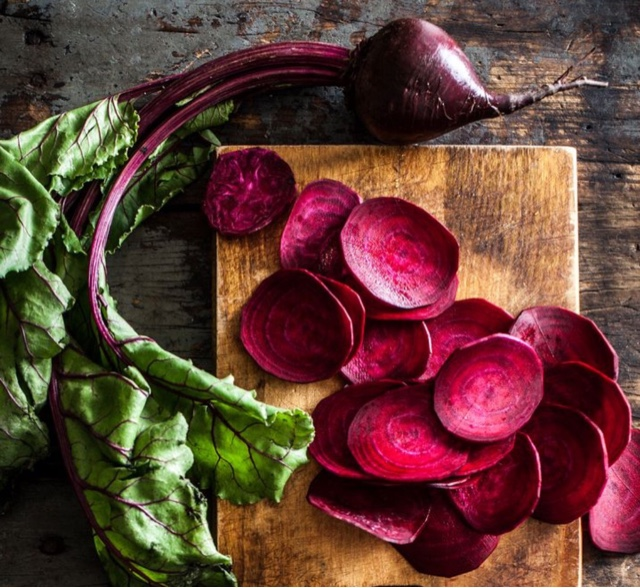 К чему снится замороженные овощи