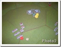 tuedsay nighst game 063