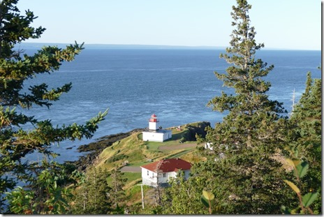 ca_parrsboro_cape_dor_lighthouse