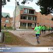 maratonandina2015-027.jpg