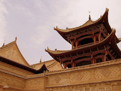 tongxin-great-mosque-ningxia1
