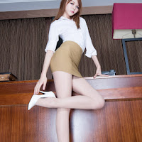 [Beautyleg]2014-11-21 No.1055 Sammi 0016.jpg