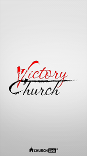 Victory Church Scurry - screenshot