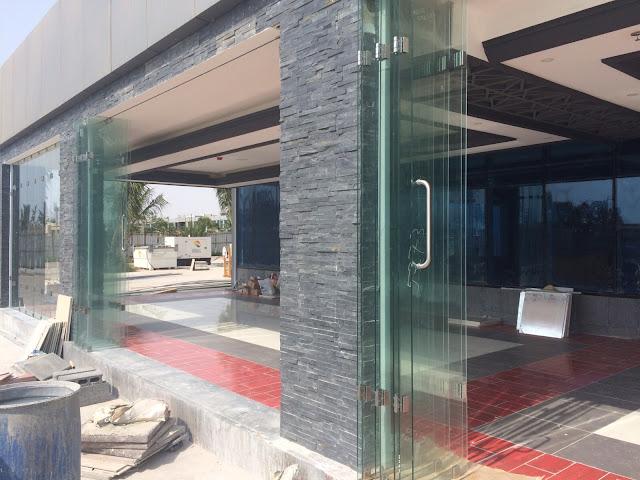 تصنيع وتوريد أبواب اوتوماتكية زجاجية اكريديون IMG-20150906-WA0010.