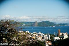 Foto 0539. Marcadores: 27/11/2010, Casamento Valeria e Leonardo, Paisagem, Rio de Janeiro