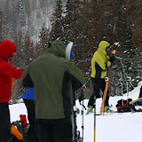 Cody's Challenge 2009 - Sharon Spiegle Photos