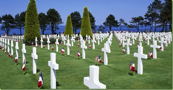 graves_at_normandy-P