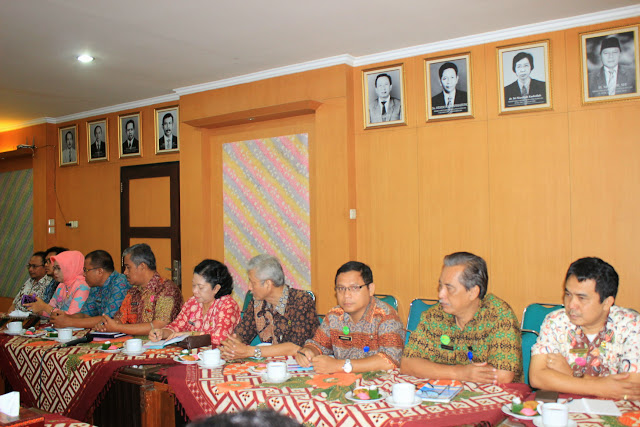 Poros Bantaeng-Pekalongan Untuk Indonesia-8