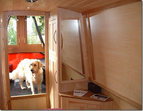 Windsong is a 2 berth 58\u0027 Semi-trad narrowboat on an XR\u0026D shell with a Beacon Boats fitout. A bespoke boat suitable for live aboard or long term ... & NB Windsong