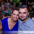 0633 Jessica e Paulo Cesar-TC.jpg